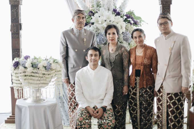 DWI - SIRAMAN by Amarillis Floral and Party Decorator - 012