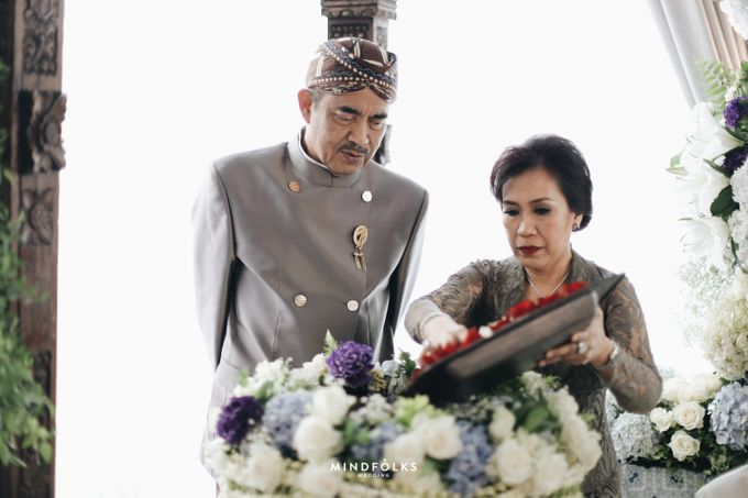 DWI - SIRAMAN by Amarillis Floral and Party Decorator - 013