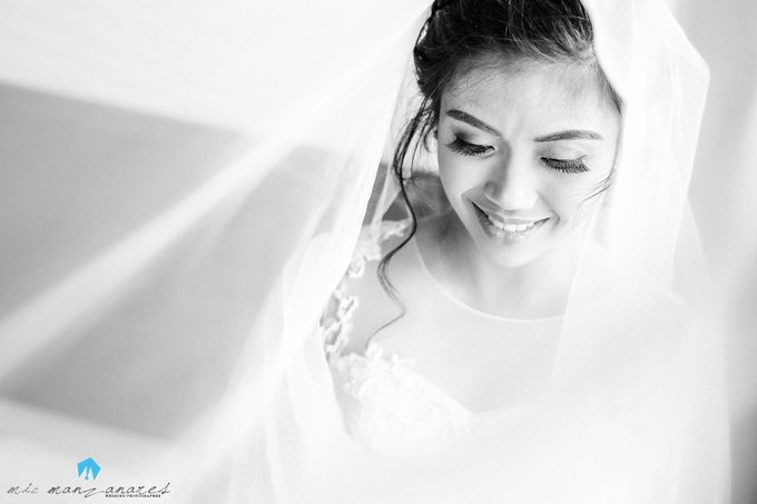 Kenneth and Kay Wedding by MIC MANZANARES PHOTOGRAPHY - 015