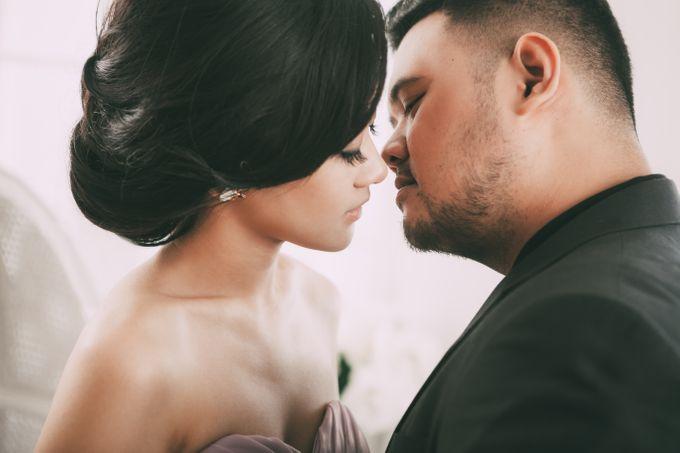Fina & Harianto by Robin Alfian Photography - 008