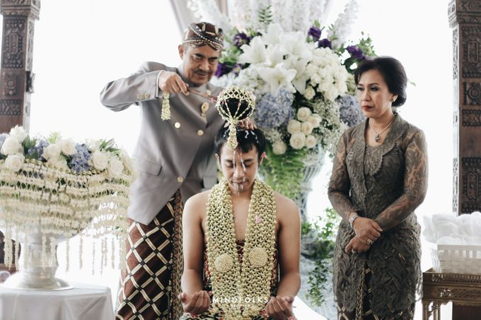 DWI - SIRAMAN by Amarillis Floral and Party Decorator - 014