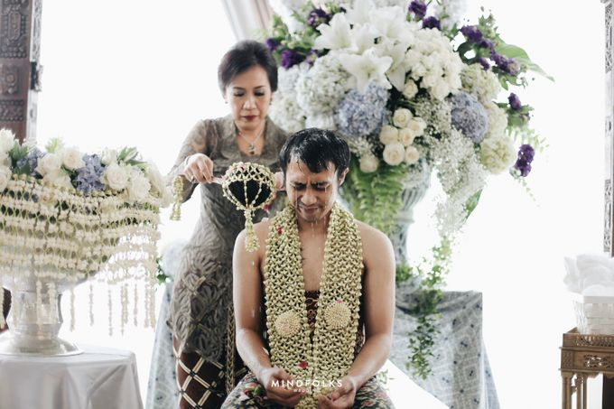 DWI - SIRAMAN by Amarillis Floral and Party Decorator - 015