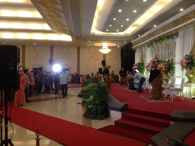 Wedding Day at Harmony Yasmin by harmony banquet halls - 001