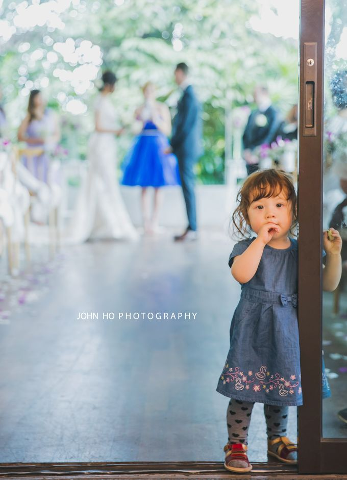 Joyce & Julien by JOHN HO PHOTOGRAPHY - 035