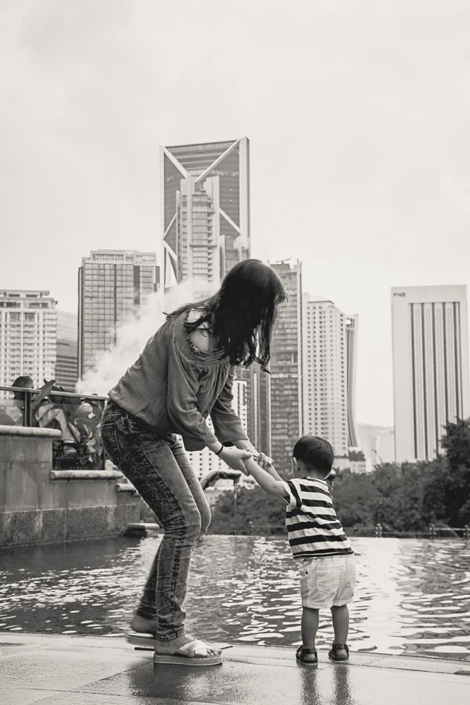 Our Little Adventure in Kuala Lumpur Malaysia by Raw Moments Photography - 035