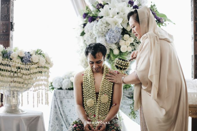 DWI - SIRAMAN by Amarillis Floral and Party Decorator - 016