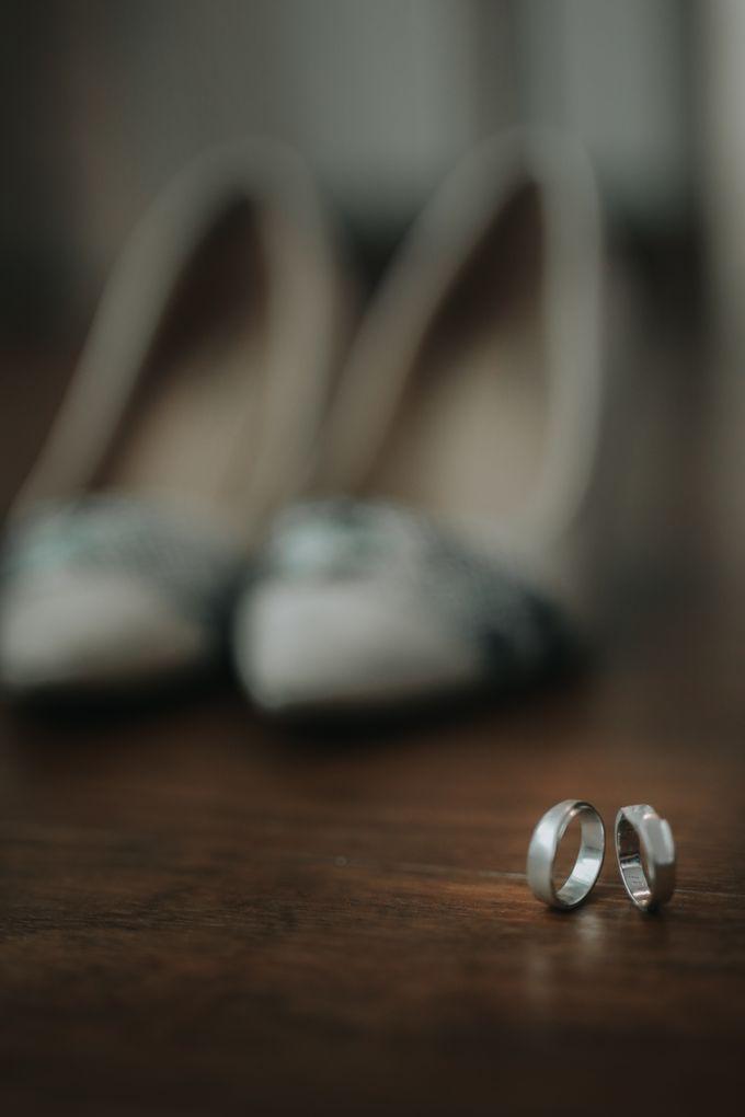 Wedding Palembang & Jogja by Tiki Taka Photography - 020