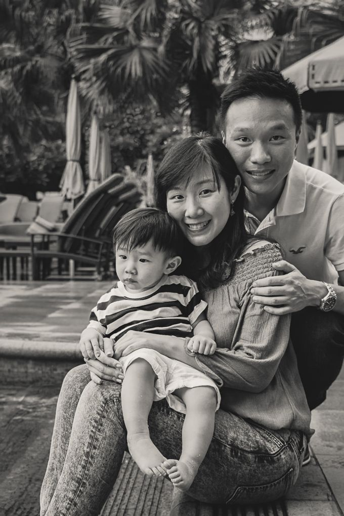 Our Little Adventure in Kuala Lumpur Malaysia by Raw Moments Photography - 037