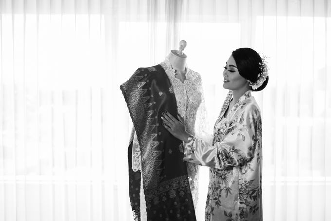 Nike & Andry Ethnic Wedding by ELOIS Wedding&EventPlanner-PartyDesign - 001