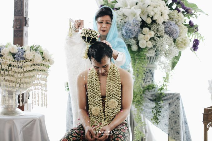 DWI - SIRAMAN by Amarillis Floral and Party Decorator - 019