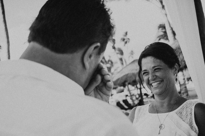 Weddingday Mr & Mrs Hindman by Topoto - 008