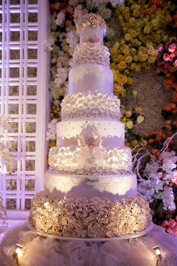 our collection by Angie's Cake - 012