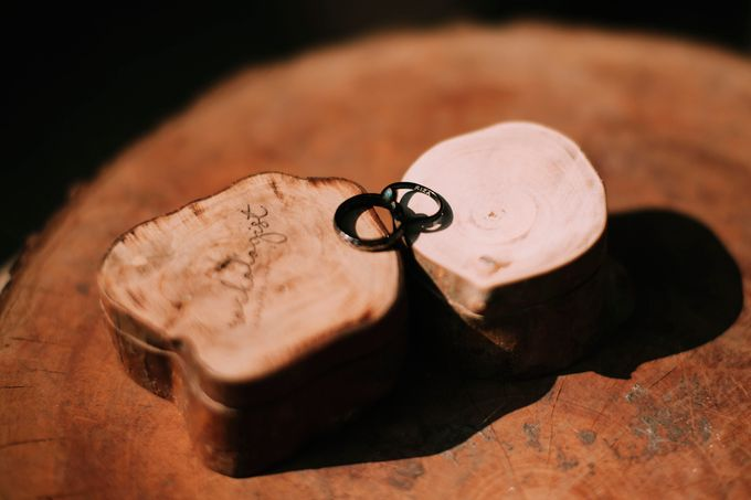 Wedding Reggi & Reza by Holyjoda - 001