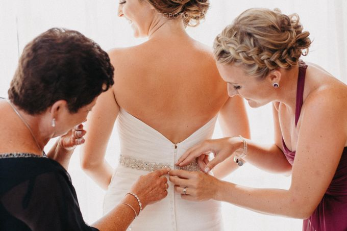 Weddingday Patrick & Kattie by Topoto - 012