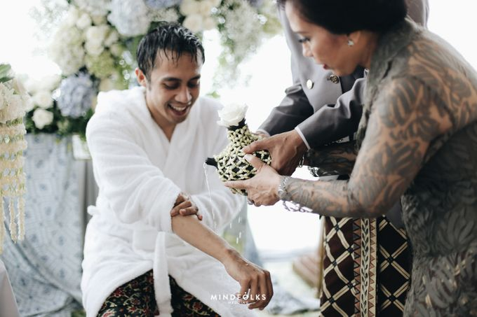 DWI - SIRAMAN by Amarillis Floral and Party Decorator - 022