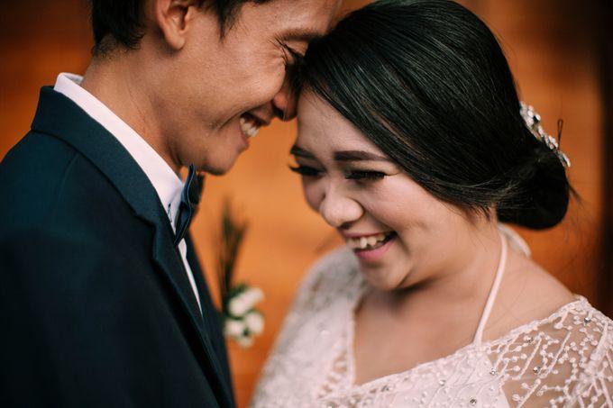 Wedding Reggi & Reza by Holyjoda - 003