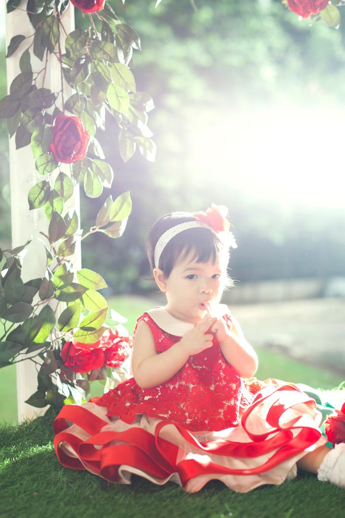 Baby and Maternity shoot by Shirley Lumielle - 007