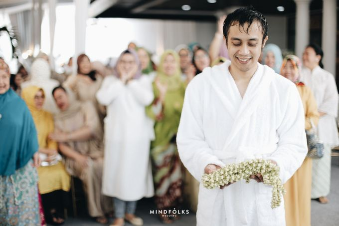 DWI - SIRAMAN by Amarillis Floral and Party Decorator - 023