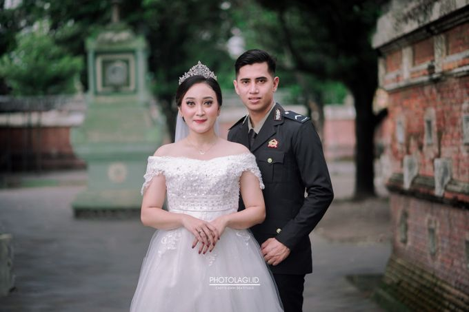The Prewedding story of Devi & Candra by Photolagi.id - 007
