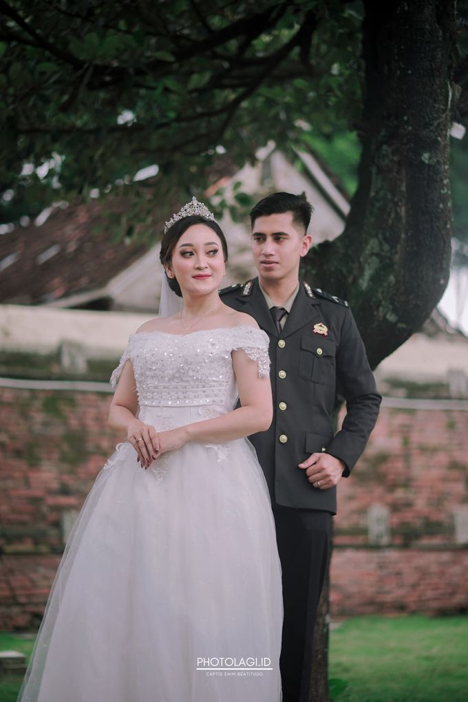 The Prewedding story of Devi & Candra by Photolagi.id - 006