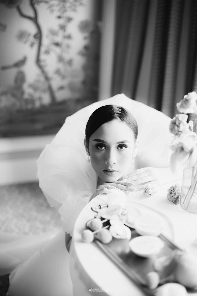 The Post Wedding Irena & Arya by Amorphoto - 007