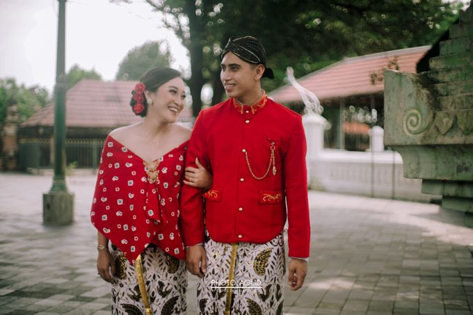 The Prewedding story of Devi & Candra by Photolagi.id - 005