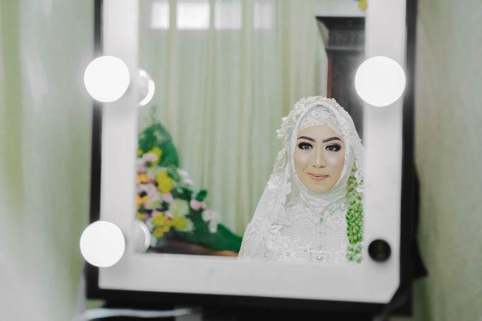 THE WEDDING DAY  MAGELANG by byawatugilang - 015