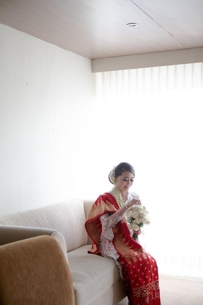 Nike & Andry Ethnic Wedding by ELOIS Wedding&EventPlanner-PartyDesign - 025