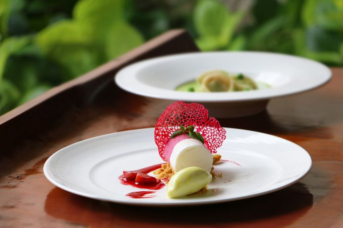 Catering by Holiday Inn Resort Baruna Bali - 012