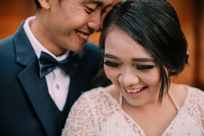 Wedding Reggi & Reza by Holyjoda - 009