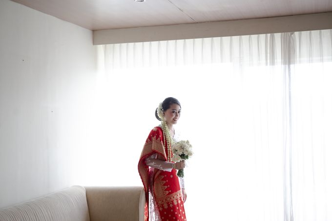 Nike & Andry Ethnic Wedding by ELOIS Wedding&EventPlanner-PartyDesign - 013