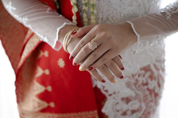 Nike & Andry Ethnic Wedding by ELOIS Wedding&EventPlanner-PartyDesign - 011