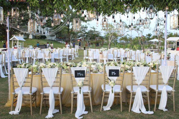 Jonathan and Helena Wedding by Rumah Luwih Beach Resort - 003