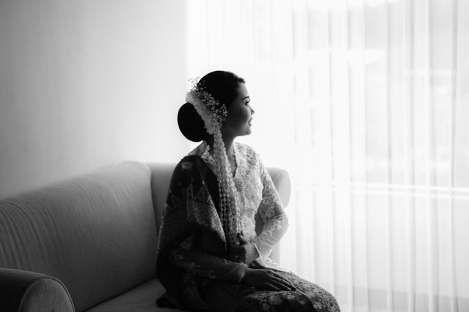 Nike & Andry Ethnic Wedding by ELOIS Wedding&EventPlanner-PartyDesign - 005