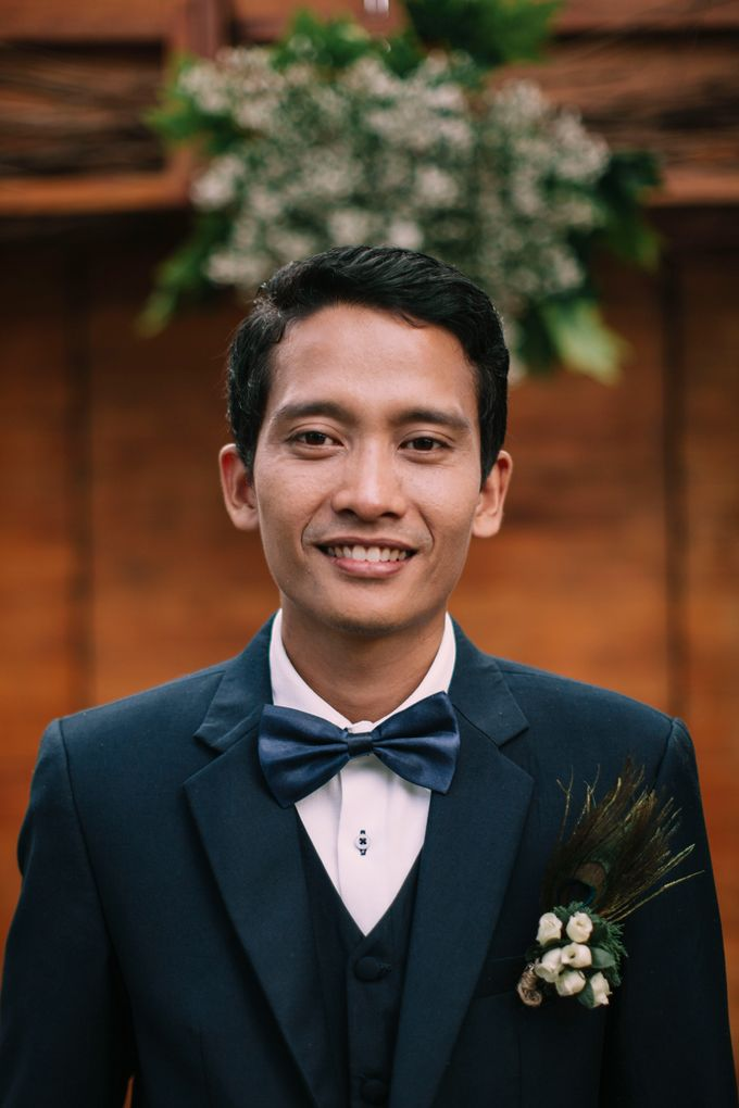 Wedding Reggi & Reza by Holyjoda - 004