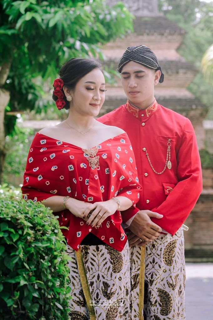The Prewedding story of Devi & Candra by Photolagi.id - 004