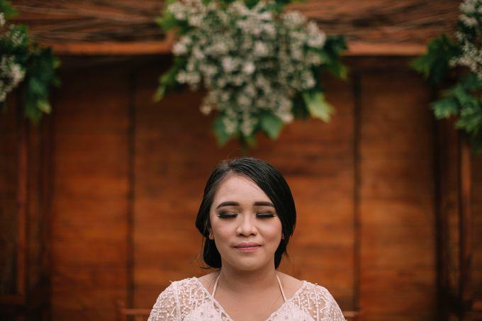Wedding Reggi & Reza by Holyjoda - 002