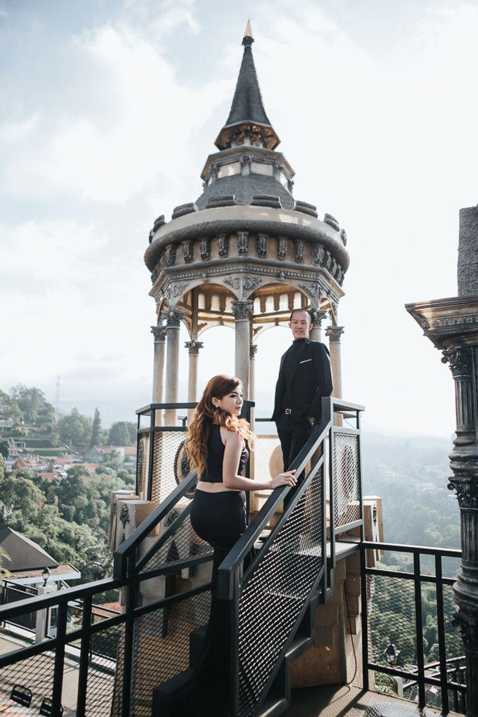 Prewed Peter & Margaretta by KianPhotomorphosis - 013