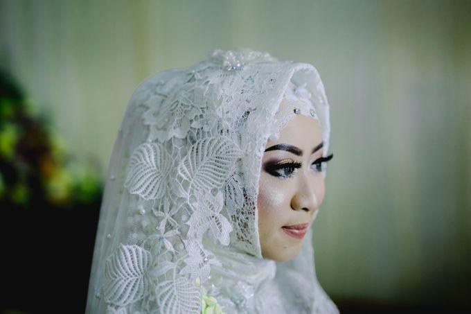 THE WEDDING DAY  MAGELANG by byawatugilang - 003