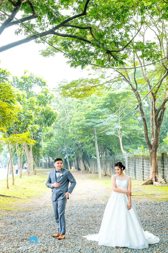 Kenneth and Kay Wedding by MIC MANZANARES PHOTOGRAPHY - 032