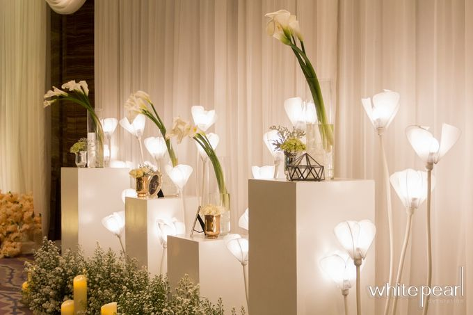 Pullman CP 2018 08 18 by White Pearl Decoration - 002