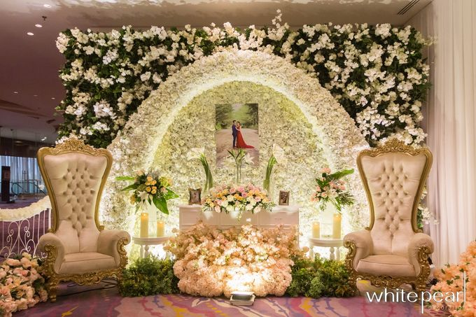 Pullman CP 2018 08 18 by White Pearl Decoration - 003