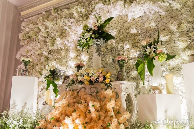 Pullman CP 2018 08 18 by White Pearl Decoration - 007