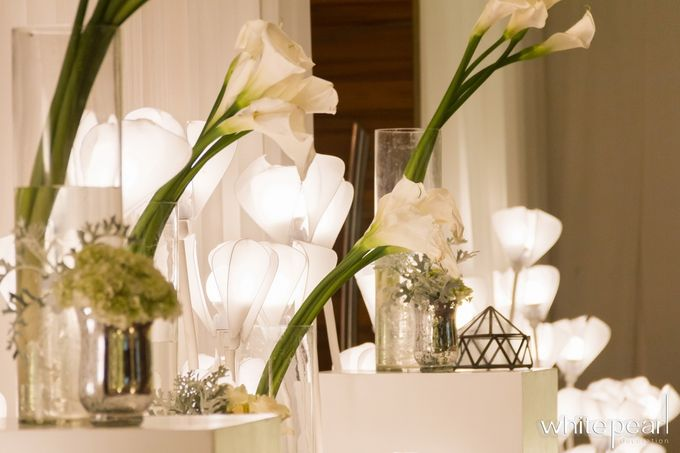 Pullman CP 2018 08 18 by White Pearl Decoration - 008