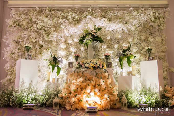 Pullman CP 2018 08 18 by White Pearl Decoration - 009