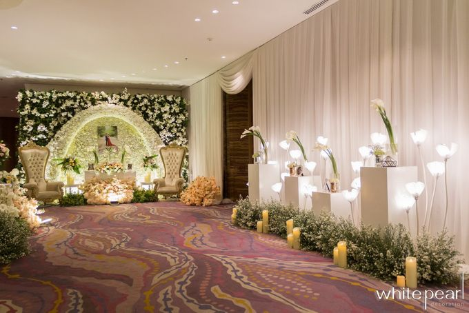 Pullman CP 2018 08 18 by White Pearl Decoration - 010