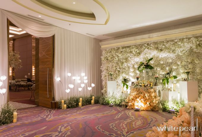 Pullman CP 2018 08 18 by White Pearl Decoration - 011