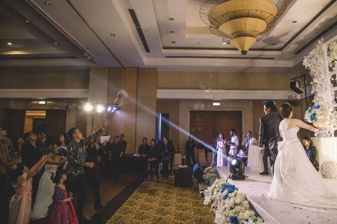 Wedding Anton & Lina by Cheers Photography - 046