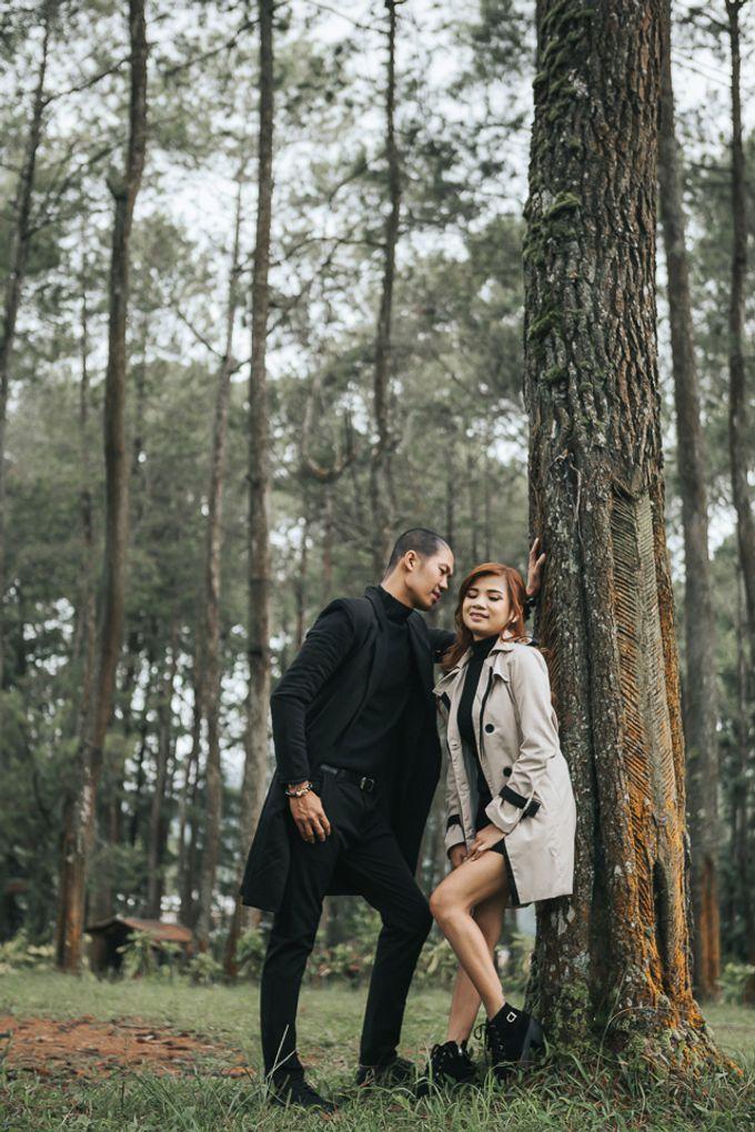Prewed Peter & Margaretta by KianPhotomorphosis - 017