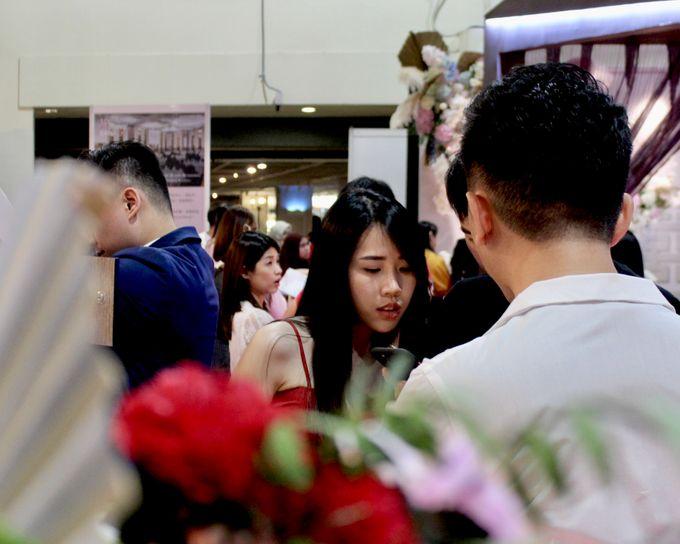 TCE Feb 2020 Wedding Expo_Modern Oriental by Blissmoment - 002